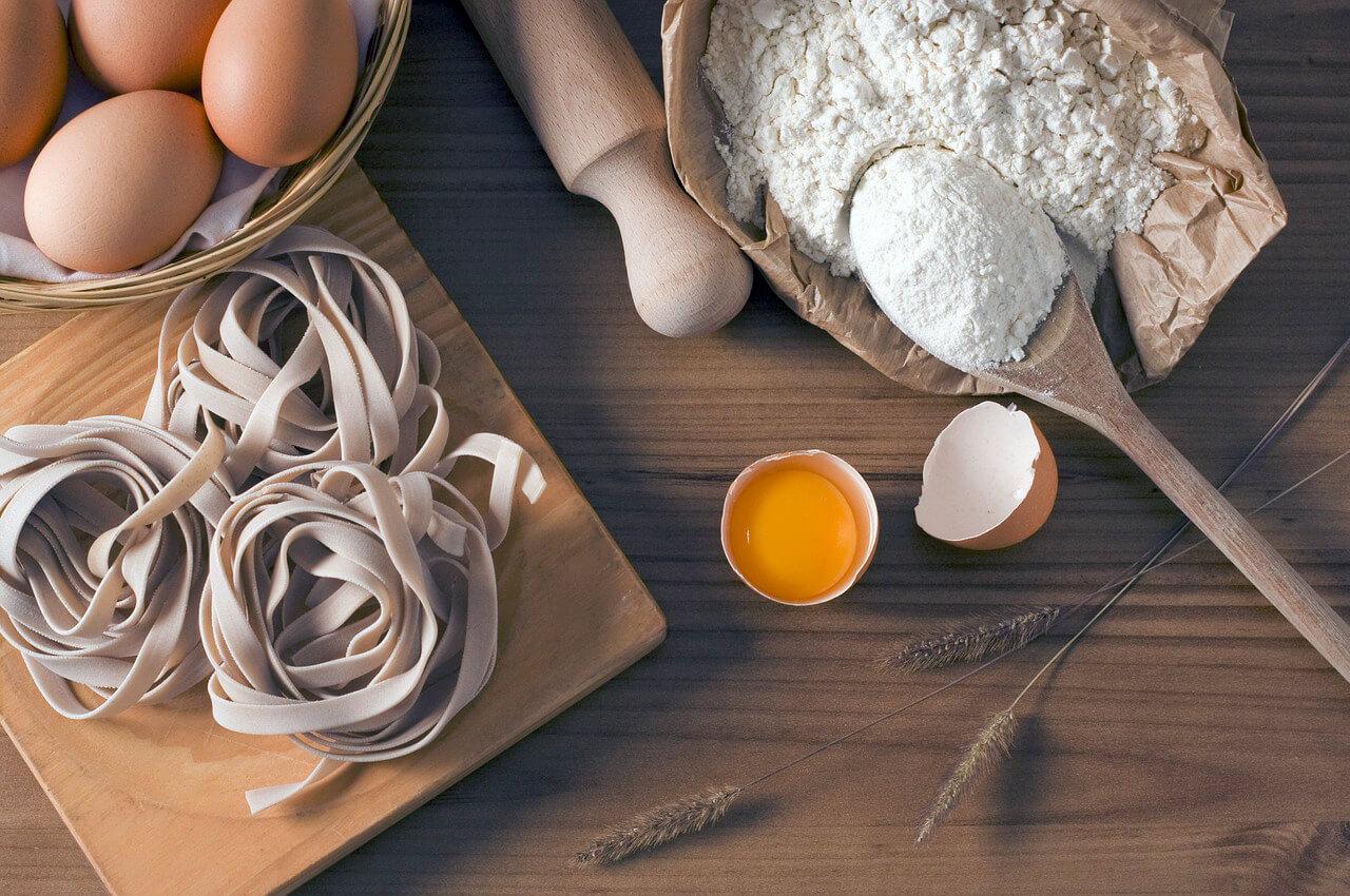 baking-essentials