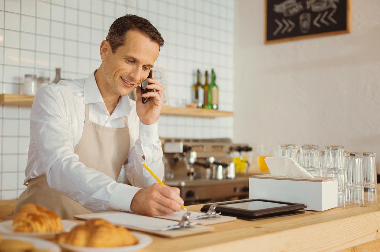 Bakery Marketing Ideas Featured Image