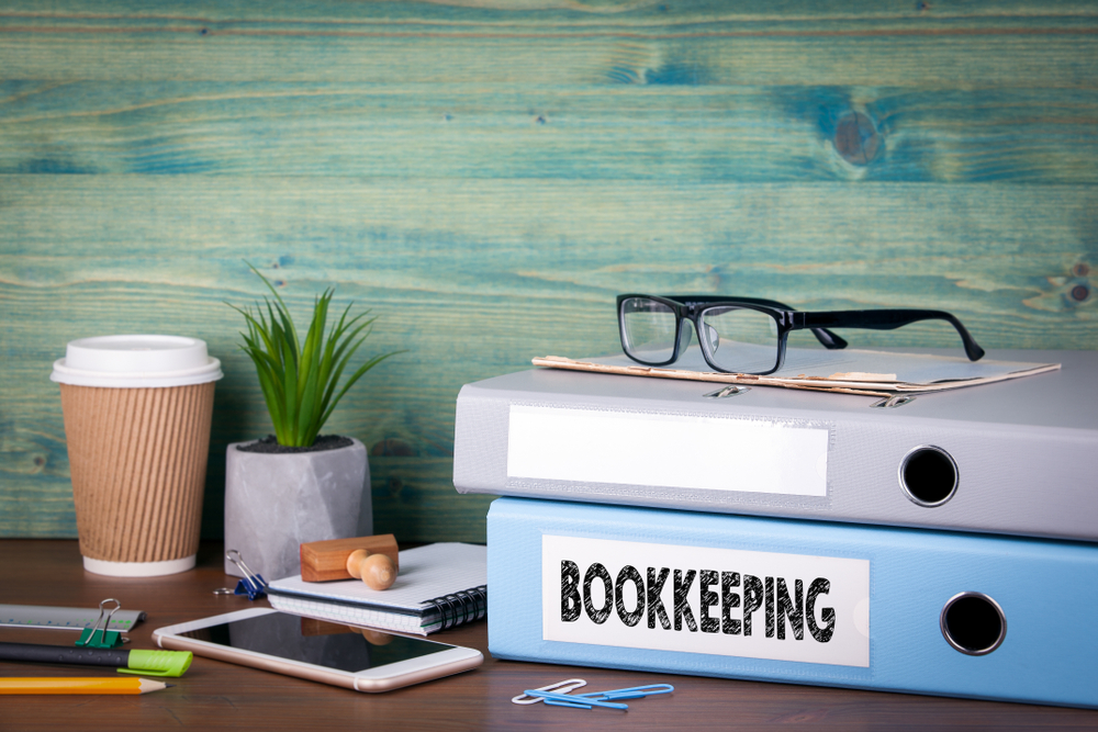 Bookkeeping for Bakery Business 101
