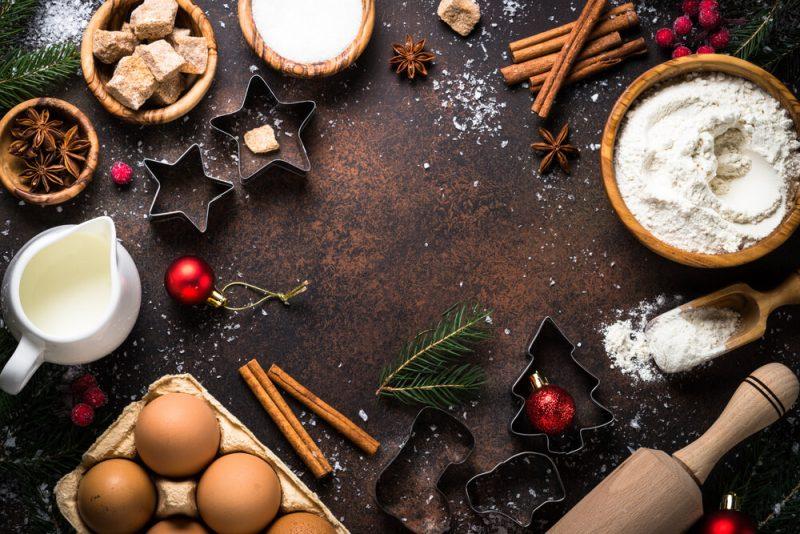 10-Best-Cookie-Baking-Supplies