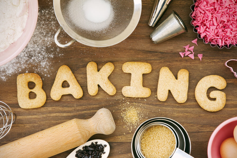 Best Baking Tips and Tricks You Should Learn Today