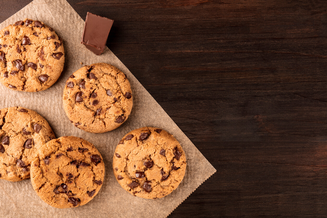 Prevent Cookies from Spreading with These 7 Useful Tips