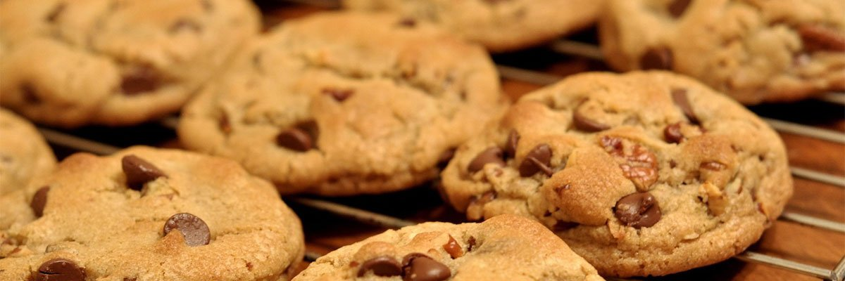Aphrodite Cookies