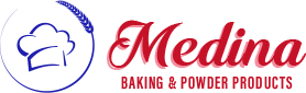 How To Name Your Bakery Business? | Medina Baking
