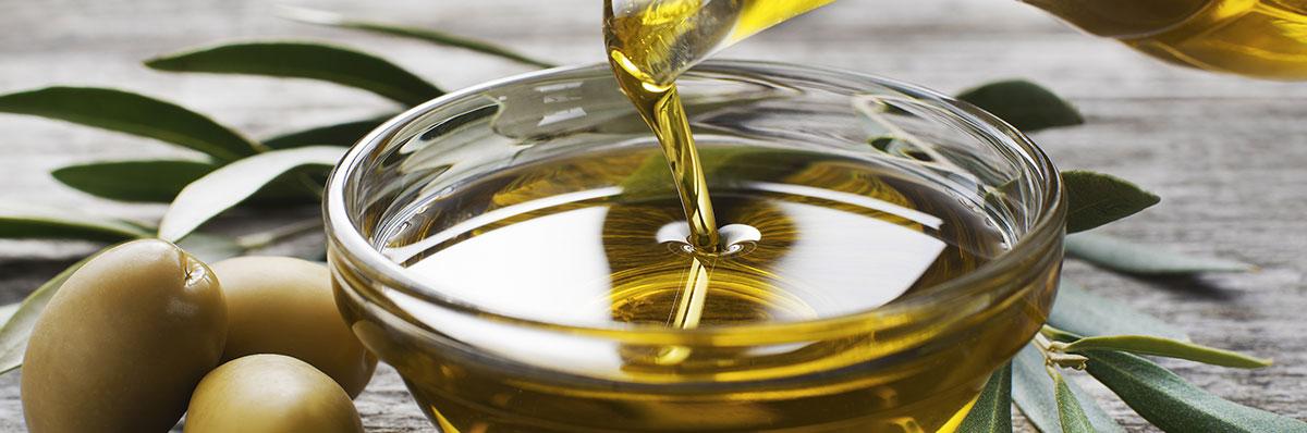 Medina Oils