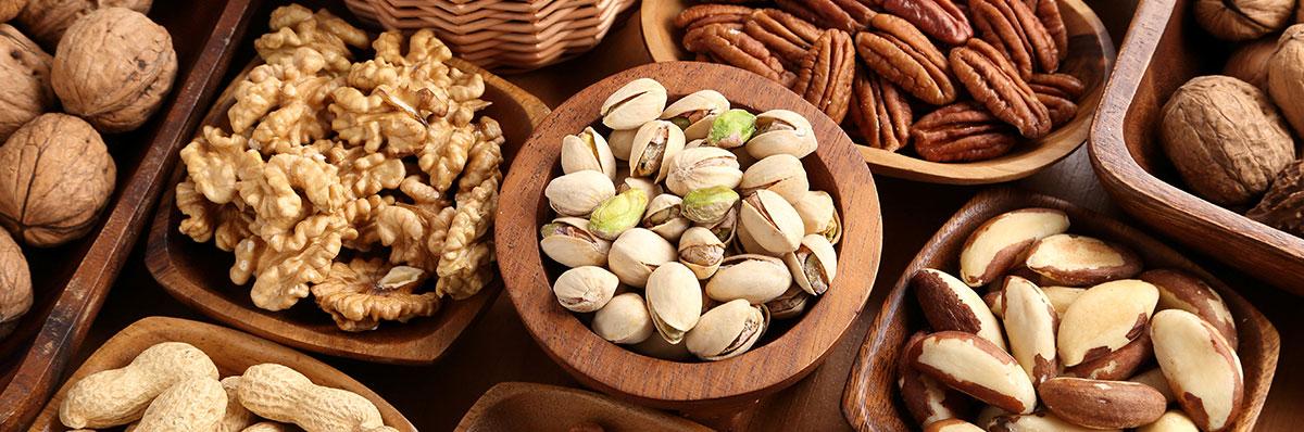 Nutss
