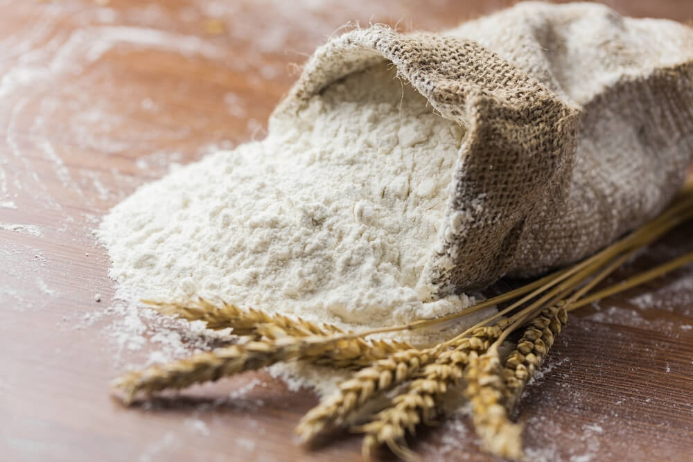 Does Flour Go Bad How Long Will It Last