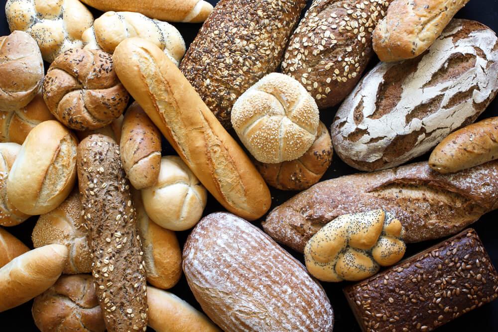 Artisan Bread Vs. Regular Bread