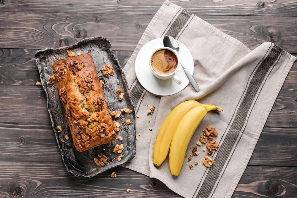 Banana_Bread_Fresh